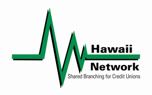 Link to locate Shared Branches in Hawaii